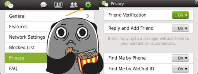 Privacy-Security-for-wechat.png