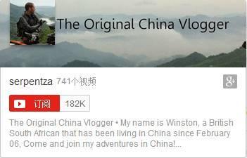 中国每年失踪人口_中国一年失踪人口