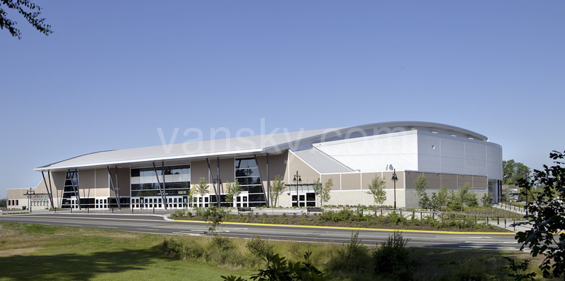 160505150011_abbotsford-sport-and-entertainment-centre.jpg