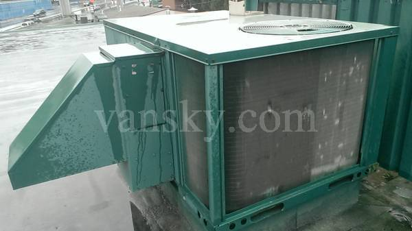 171018164558_Roof Top Unit.jpg