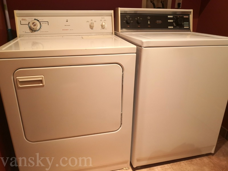200627175450_Washer & Dryer.jpg