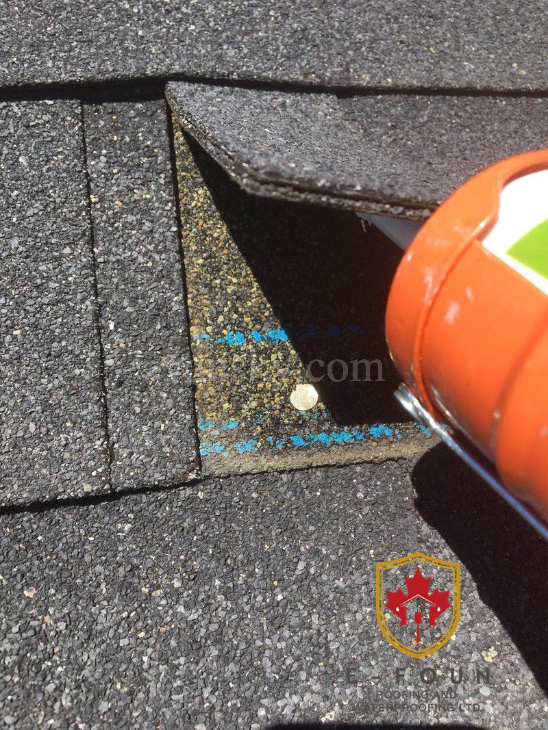 颐枫屋顶修缮及防水工程有限公司 保修期最高可达15年 保修范围内不收取任何费用!免费上门估价!