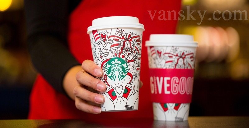 191106153844_Holiday-Cups-3.jpg