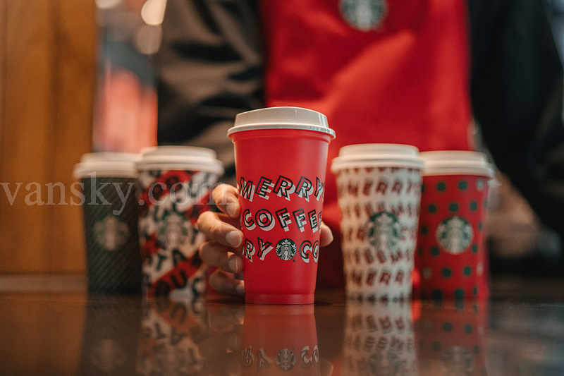 191106154205_Starbucks-Holiday-Cups-Social.jpg