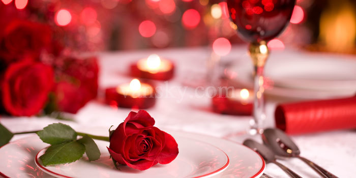 200204123928_valentines-dinner-table.jpg